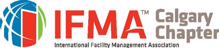 ifma-logo-v2.png