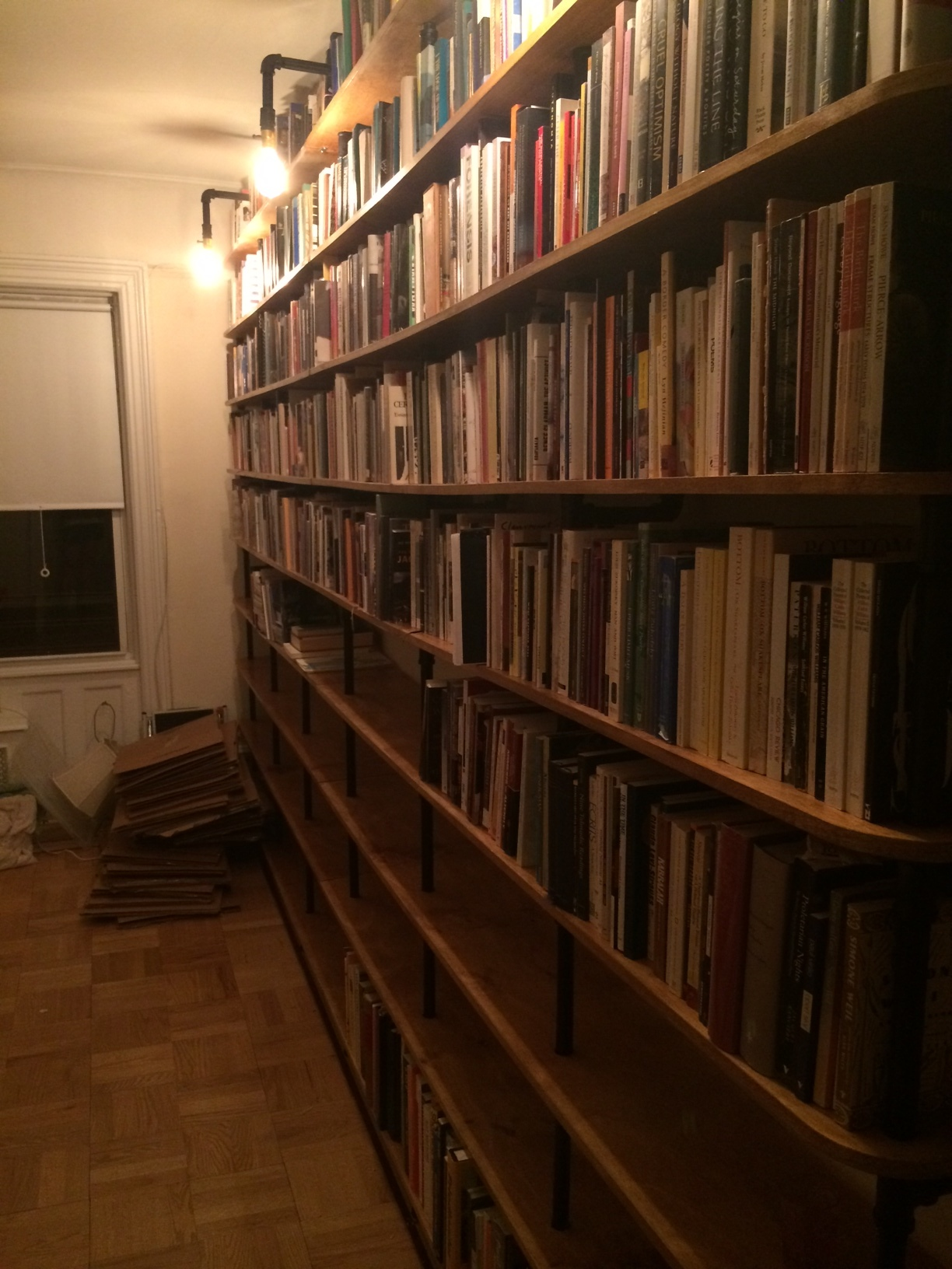 Donovan-Lasky Shelves 2.JPG