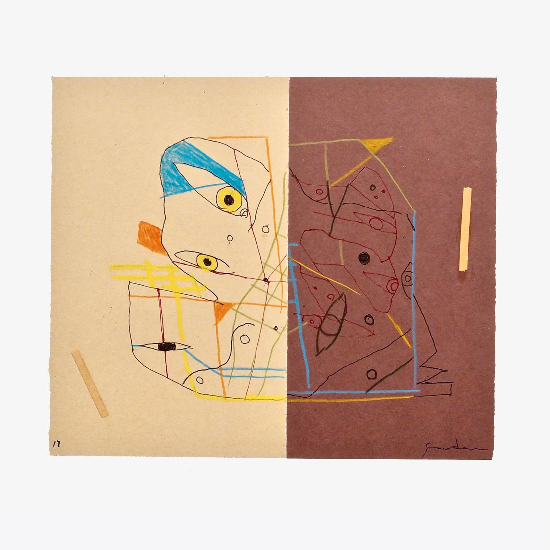 _July-J,-13-x-13'-collage,-colored-pencil,-felt-pen-on-paper-2018.jpg