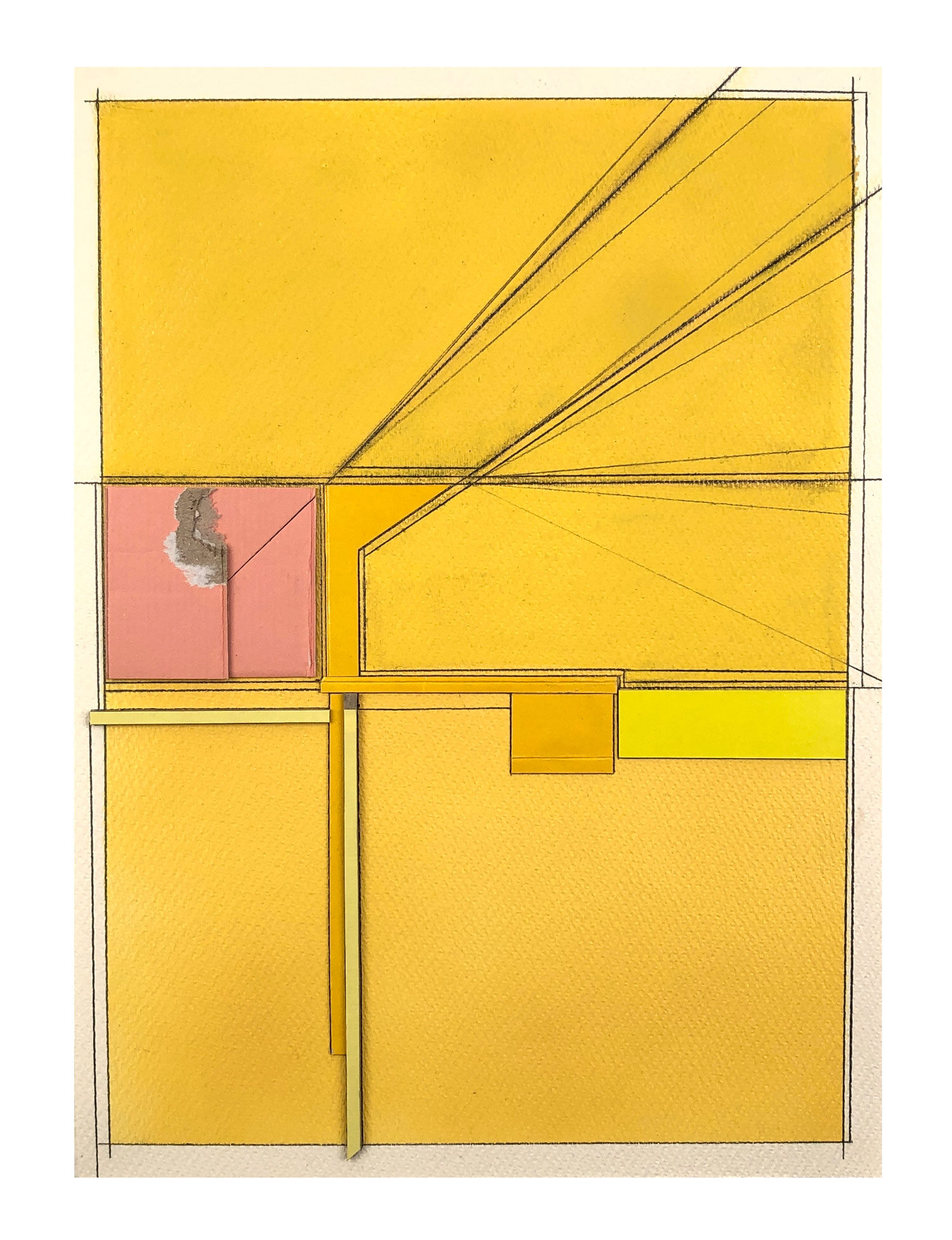 Yellow-Letter-2p.jpg