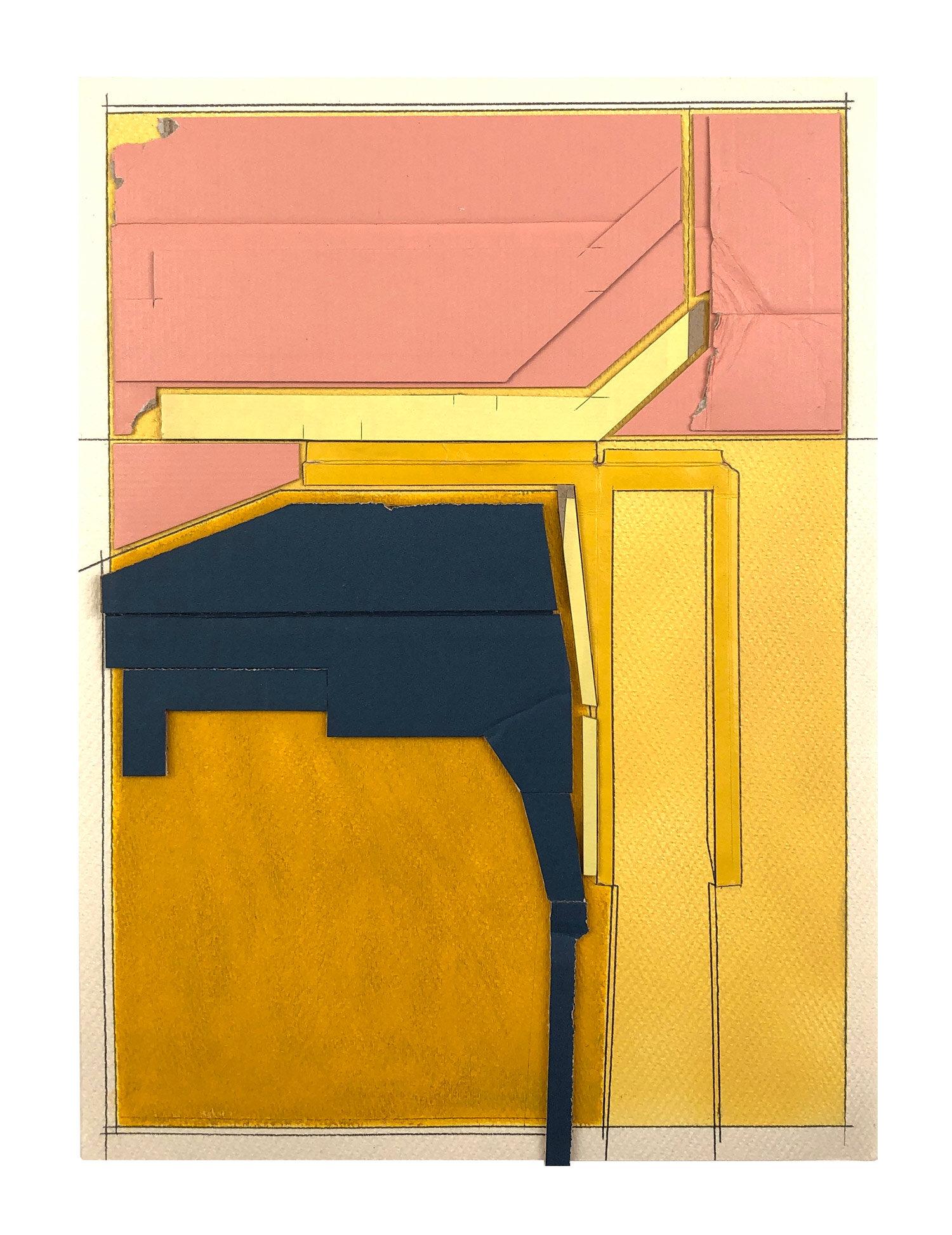 Yellow-Letter-4p.jpg