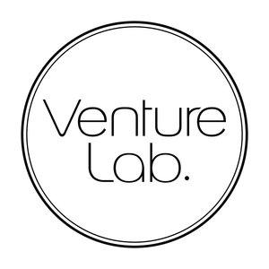 Venture Lab