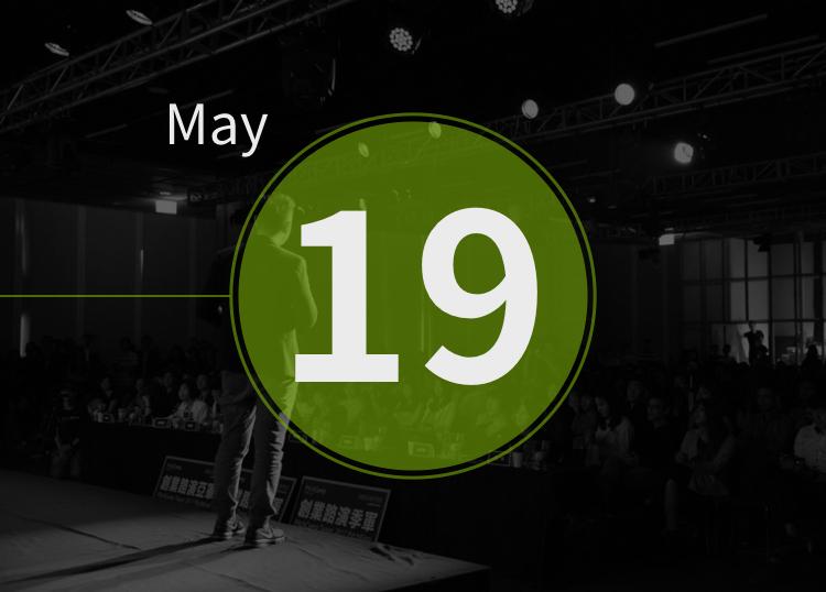 May.19 l PitchCamp 2019.jpeg
