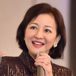 曹平霞  台萊塢聯合電影製作股份有限公司董事長