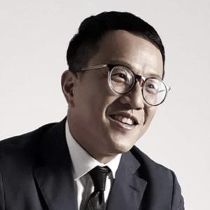 黃南瑄  台灣福斯集團 / 台灣奧迪 公共事務經理