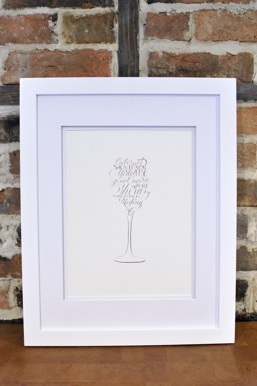 Wine print_4.jpg