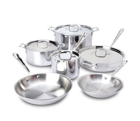 5_cookware_allclad10pc401877.jpg