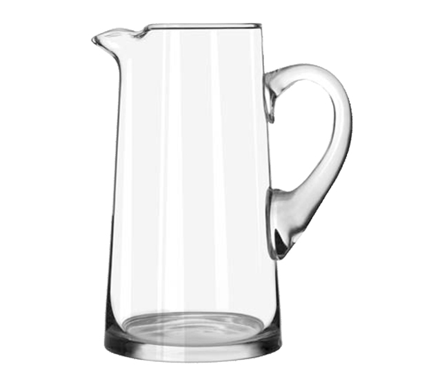 8_pitcher_modernglass.jpg