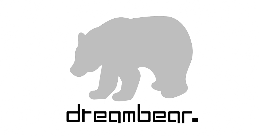 dreambear_fbook.png