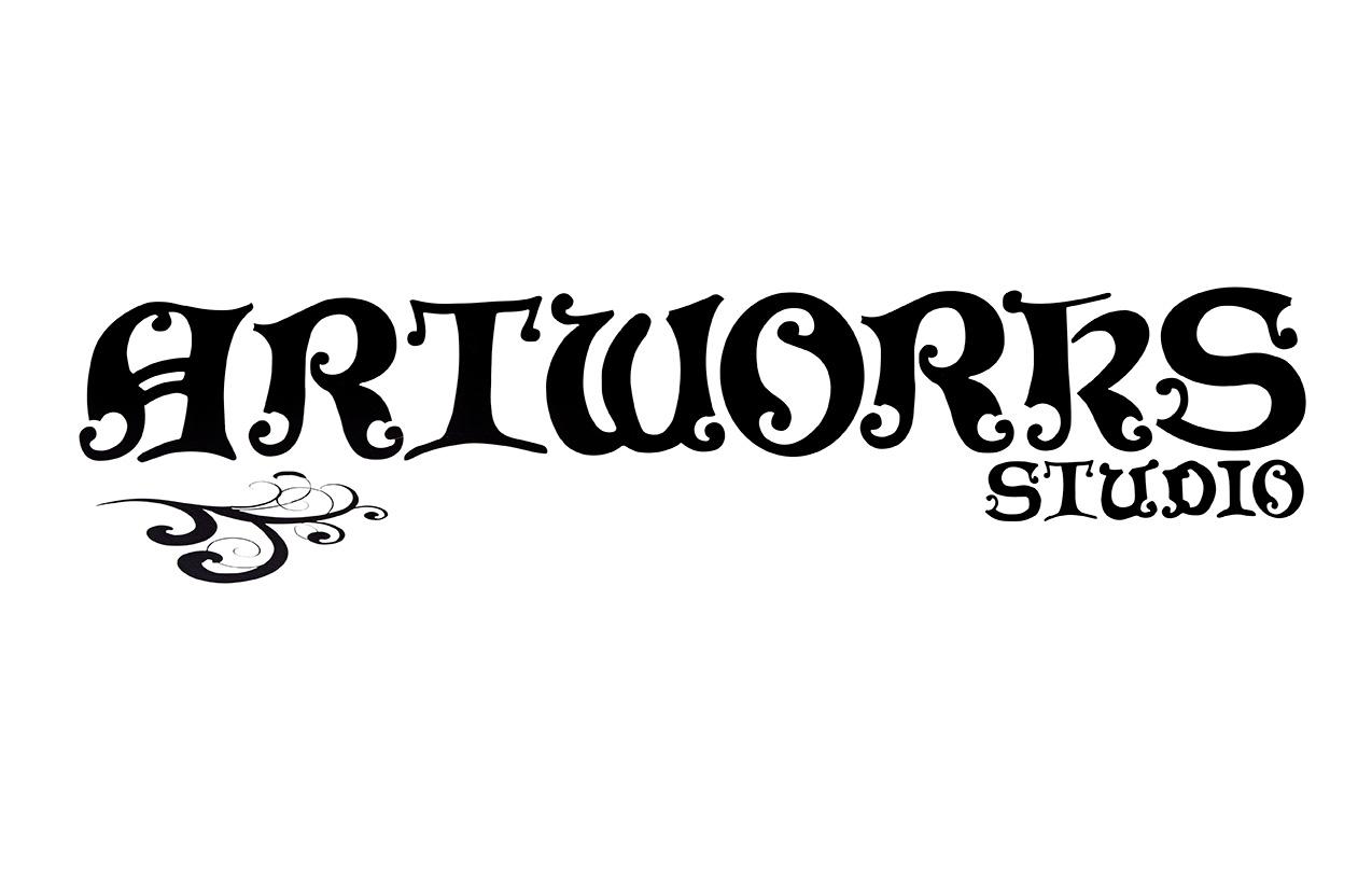 Artworks-Logo.jpg