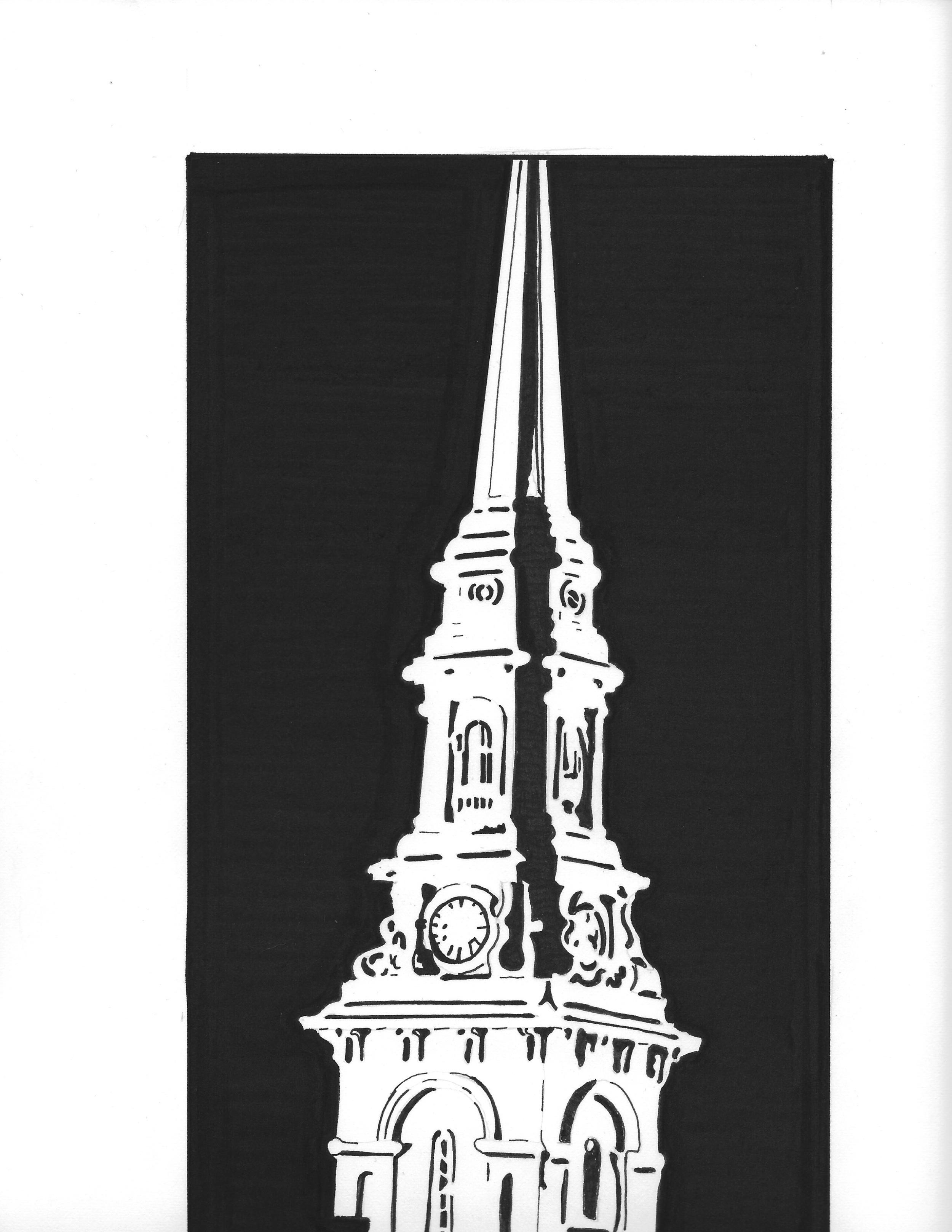 Portsmouth Old North Church 1.jpg
