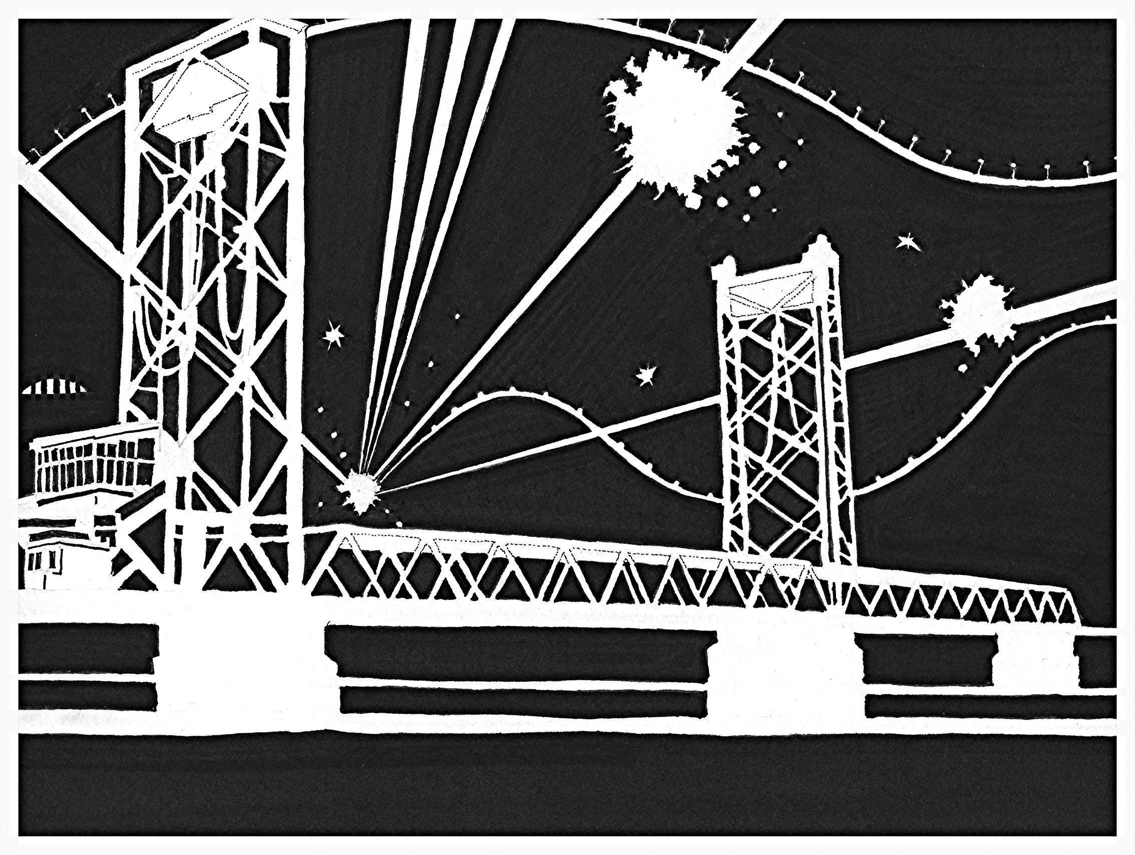 Portsmouth Bridge.jpg