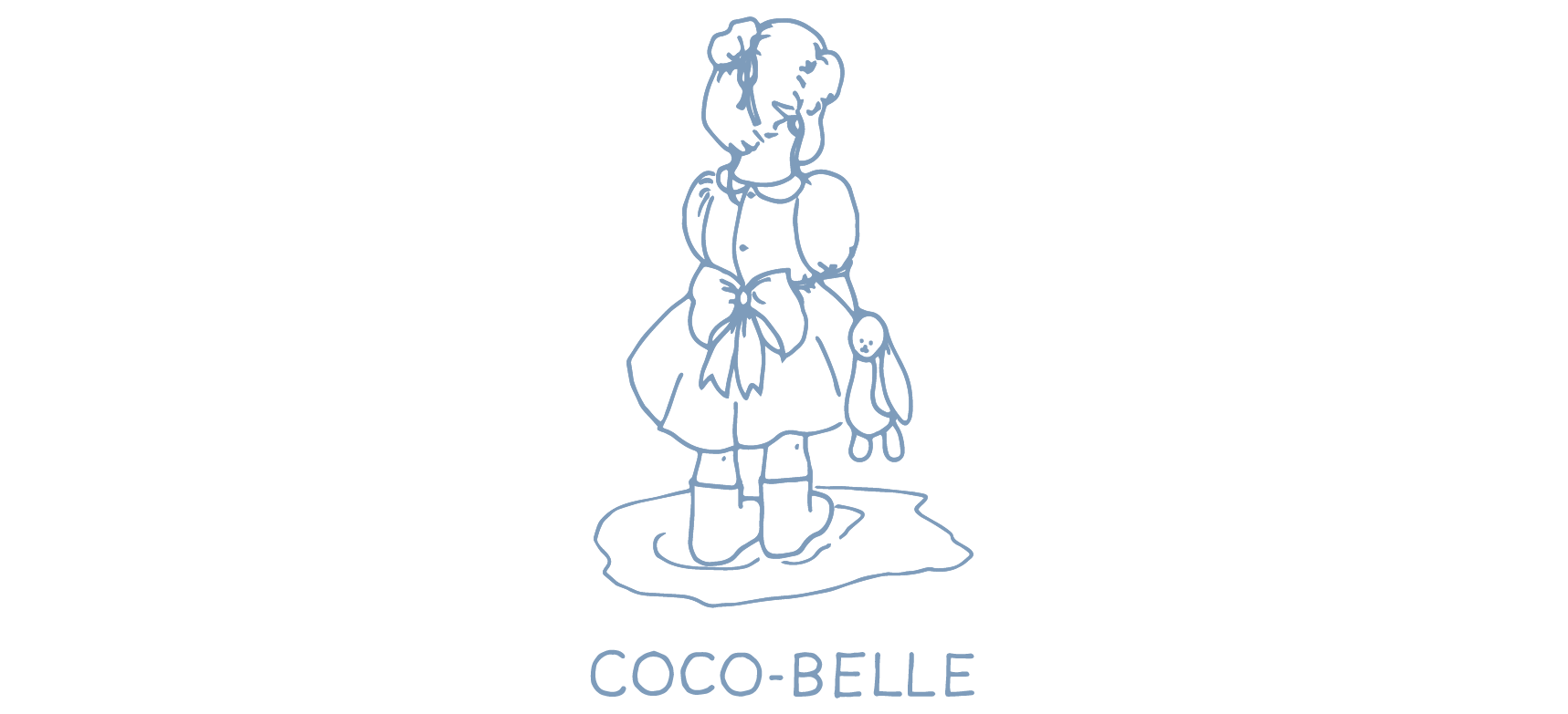 Coco-Belle-Clothing