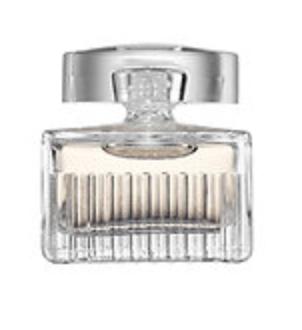 CHLOÉChloé Eau de Parfum deluxe sample  0.25 oz $15.44   Code: DAYANDNIGHT Released: 5/3/16   Full Size 1.7 oz $105