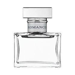 Ralph Lauren Romance deluxe sample  0.25 oz $13.50   Code: DAYANDNIGHT Released: 5/3/16    Full Size 1 oz $54