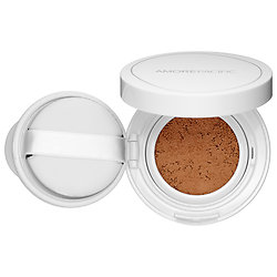 AmorePacific Color Control Cushion Compact Broad Spectrum SPF 50+ in 106 Medium Pink deluxe sample  0.17 oz $9.17  Code: ITSAMORE Released: 5/18/16   Full Size 1.05 oz $60