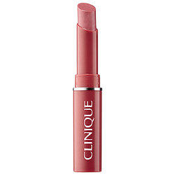 (PICK THREE) CLINIQUE   Almost Lipstick deluxe sample in Pink Honey -   0.04 oz $9.71   Code: GIVEGET Released 6/7/16     Full Size .07 oz $17