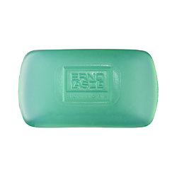 (PICK THREE) ERNO LASZLO   Firmarine Treatment Bar deluxe sample -  0.6 oz $5.09  Code: GIVEGET Released 6/7/16     Full Size 5.3 oz $45