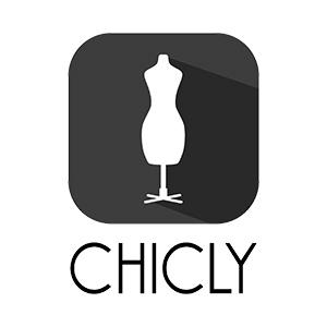 chicly 1 copy.jpg