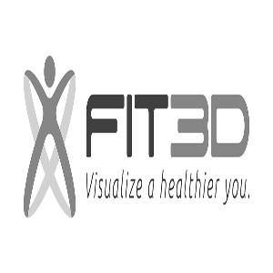 FIT-3D-logo_300.jpg
