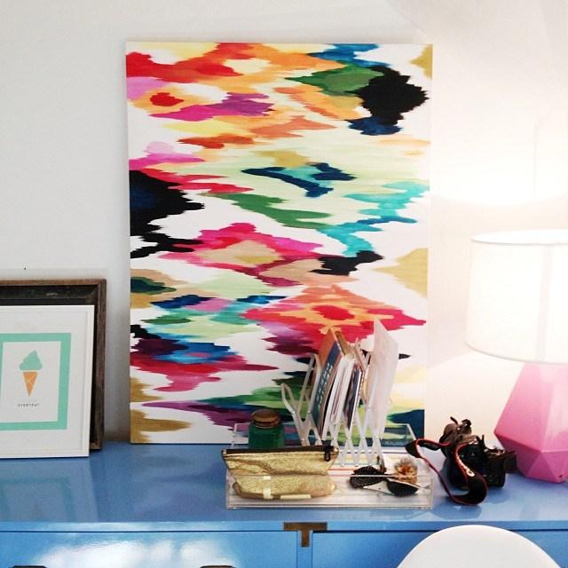 rachels-painting.jpg
