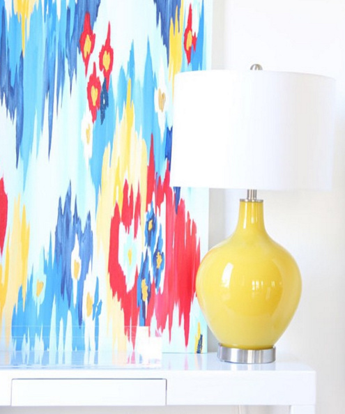 Yellow Lamp - Arty Lifestyle Shot.jpg