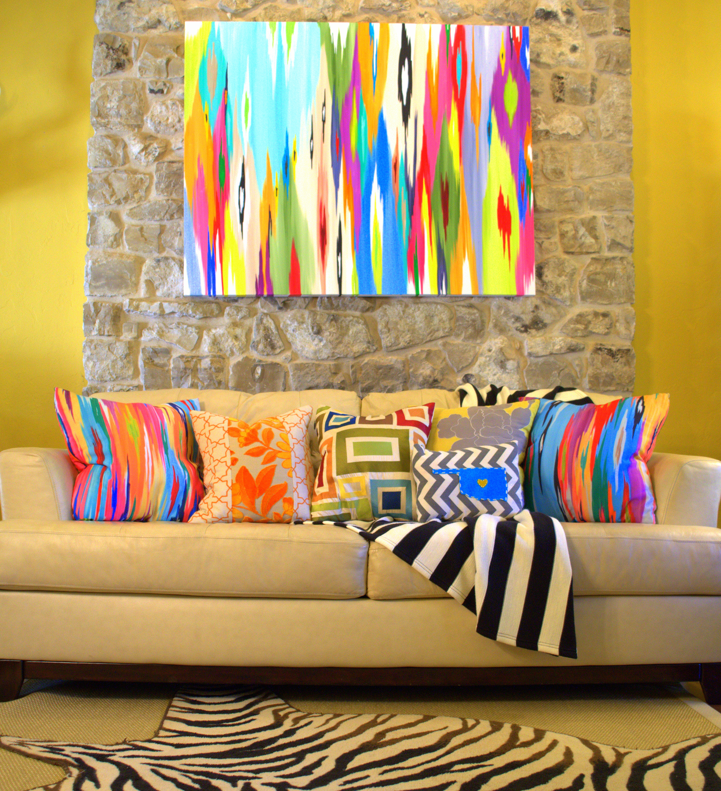 Sofa Pillows Painting.jpg
