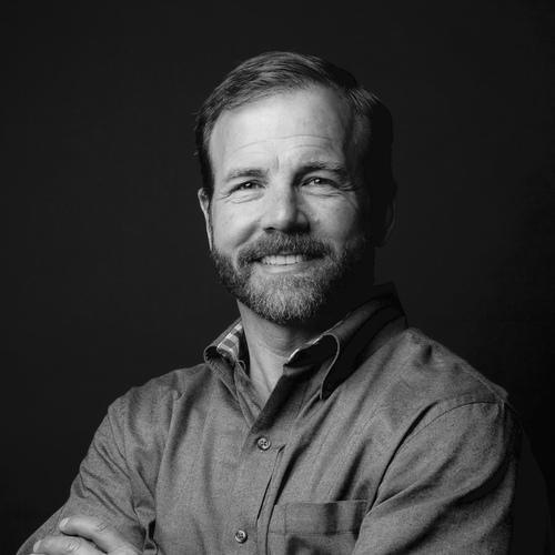TroyHenikoff.TechInChicago.Podcast.jpg