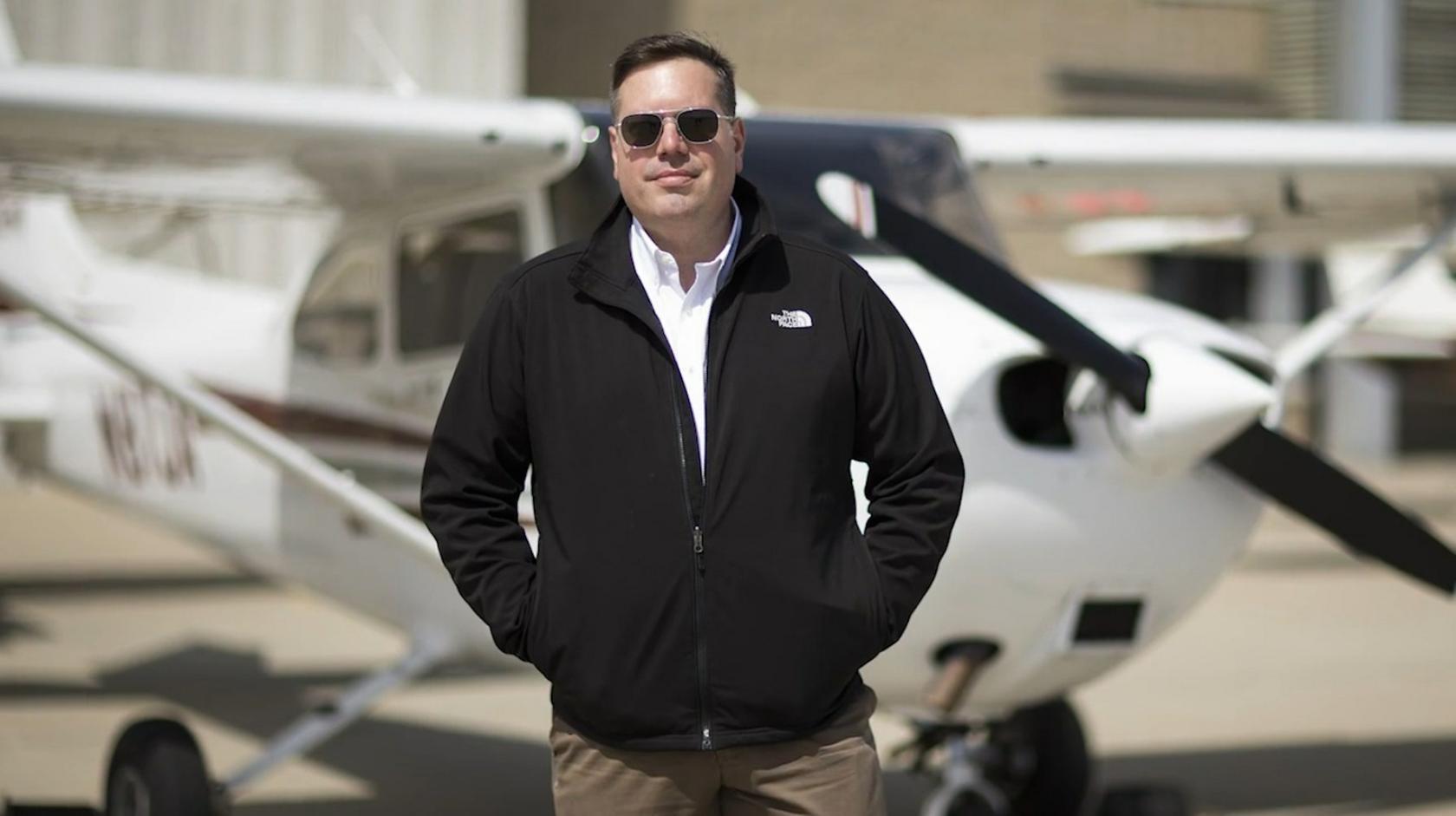 RodRakic.OpenAirplane.Otto.TechInChicago.Podcast