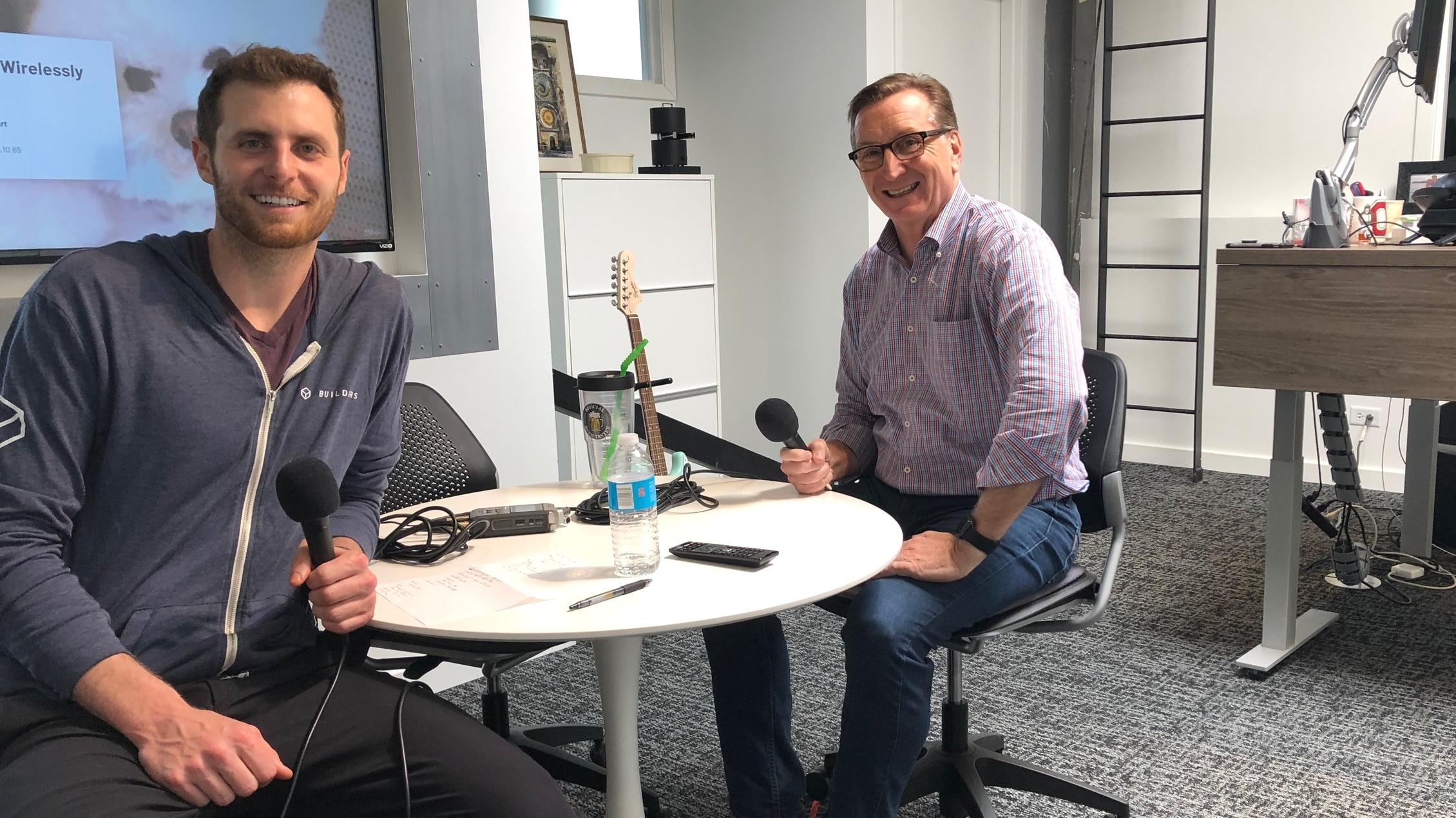 ColinKeeley.JeffHunt.Snap36.Podcast