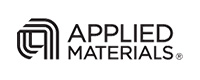 APPLIEDMATERIALS.jpg