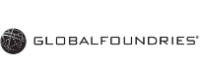 globalfoundries.jpg