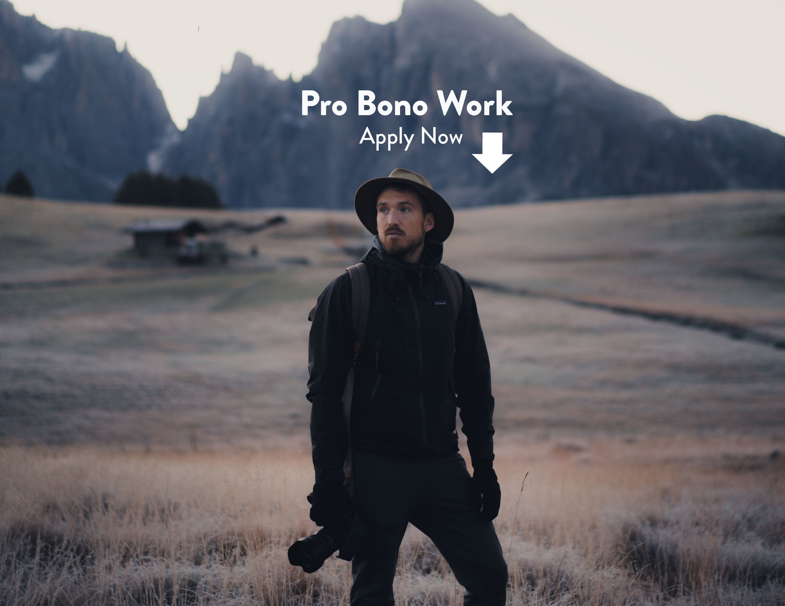 Pro-Bono-low-res.jpg
