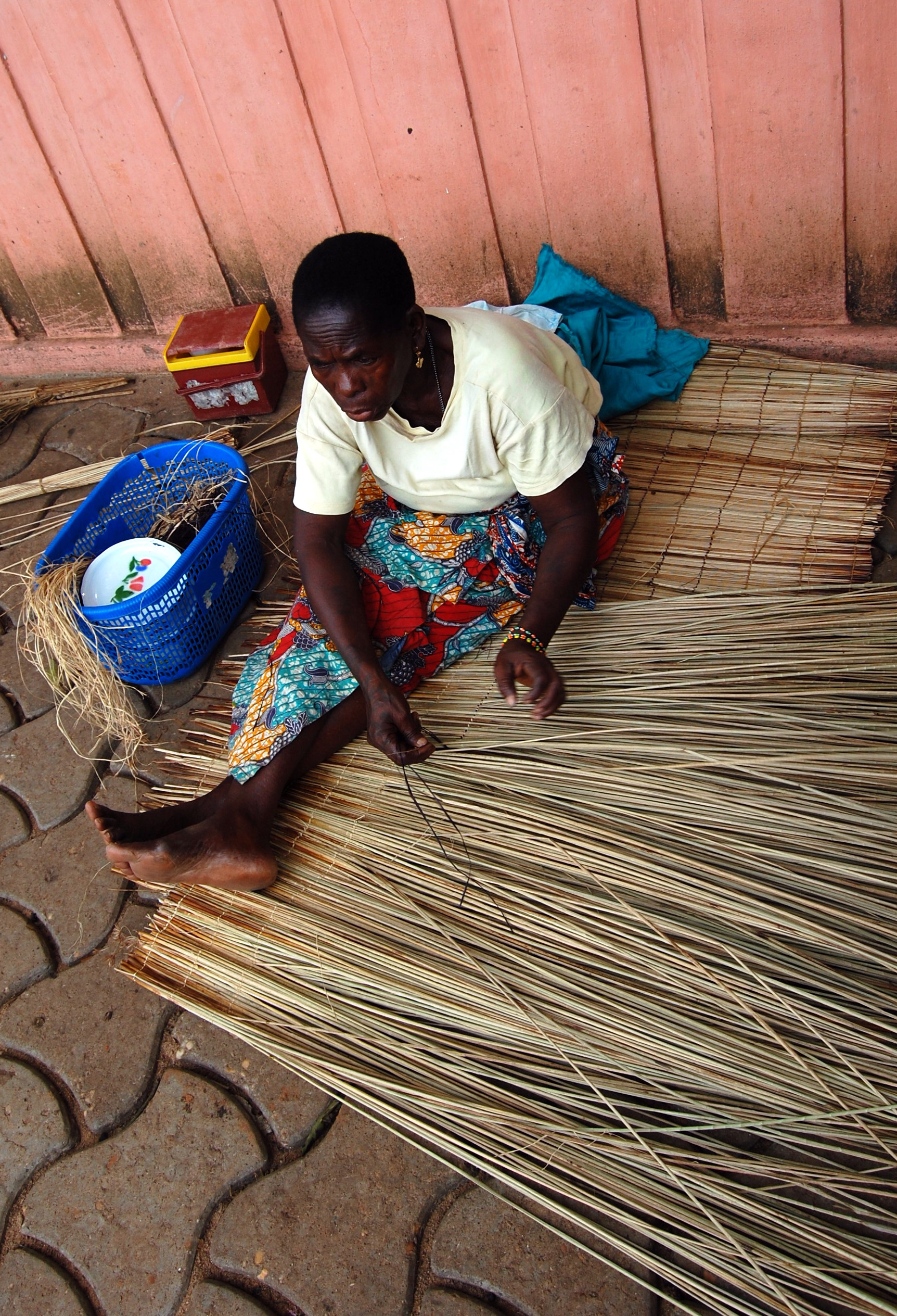World Bank | Gender Innovation Lab
