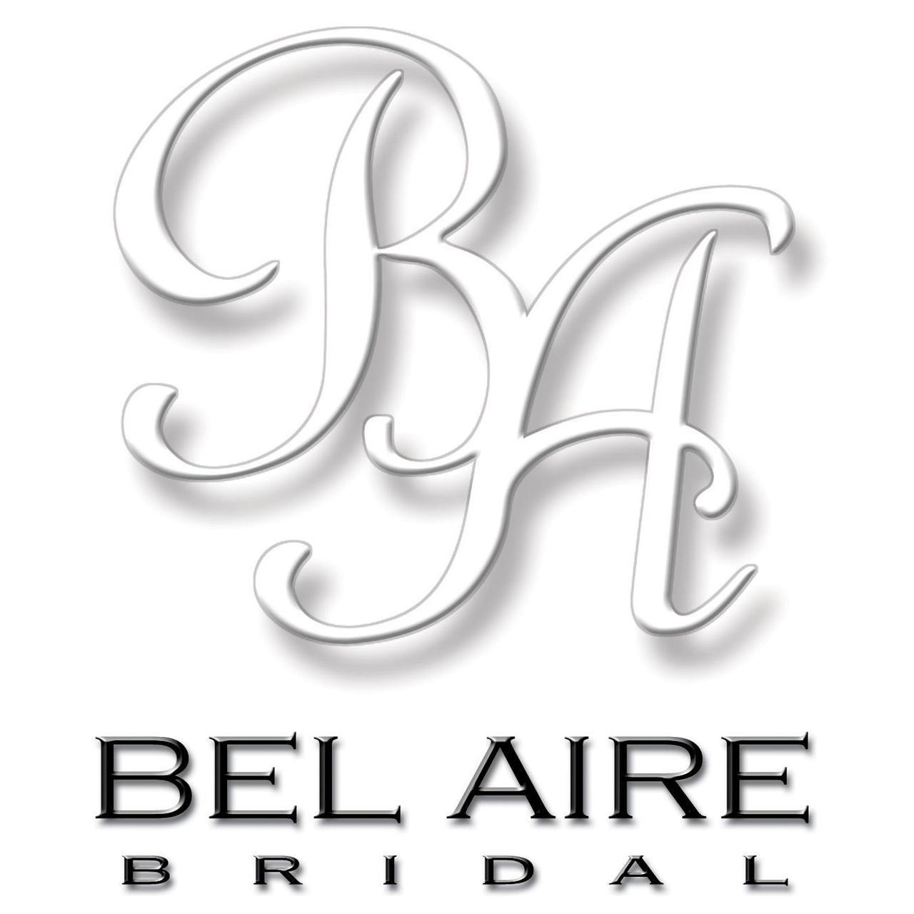 Bel_Aire_Bridal_Logo__76875.1404995565.1280.1280.jpg