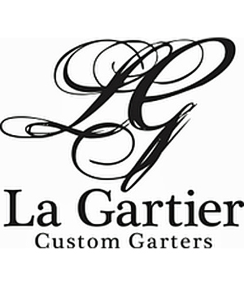 lagartier_logo2.jpg