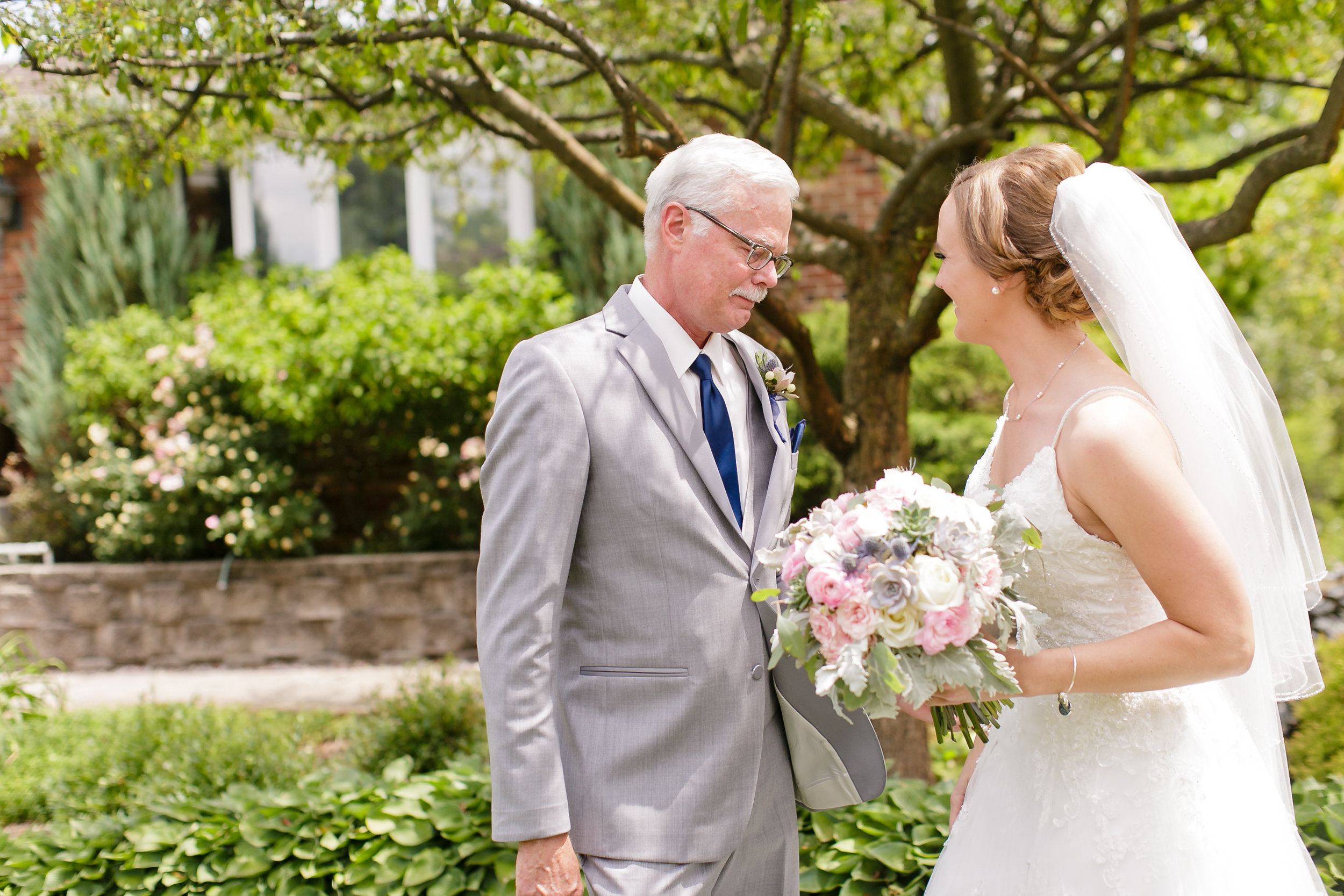 {Photo by: The Siegers Photo + Video}