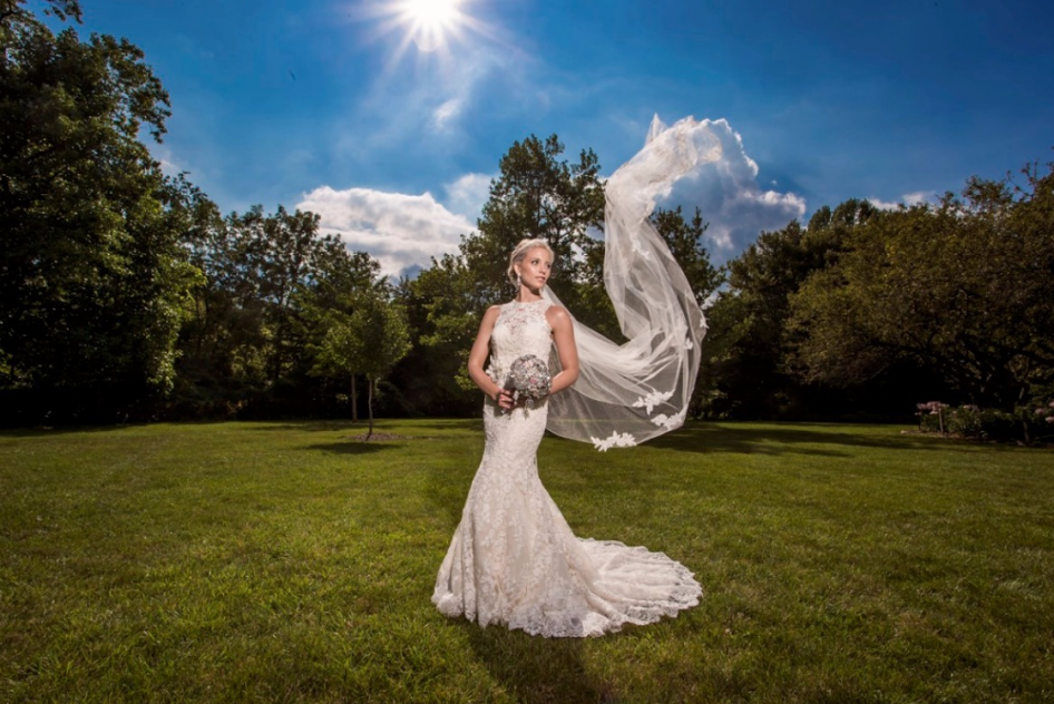 {Photo by: Timothy Whaley Photography}