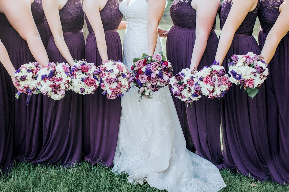 {Photo by: The Willows - Wedding Photography}