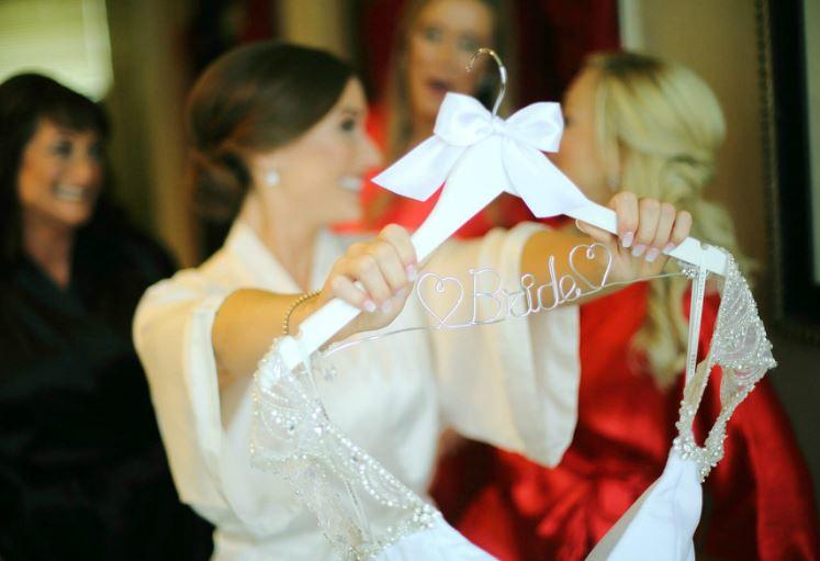 gown4.JPG
