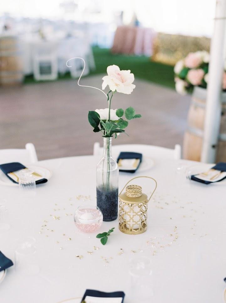 reception8.jpg
