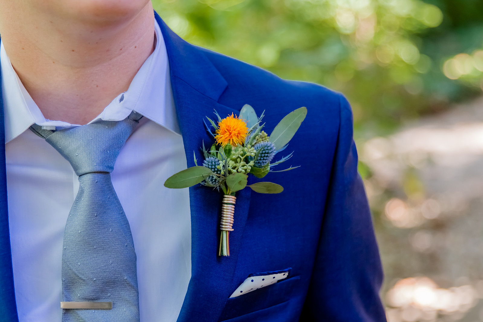 {Photos by: Weeping Willow Photography}