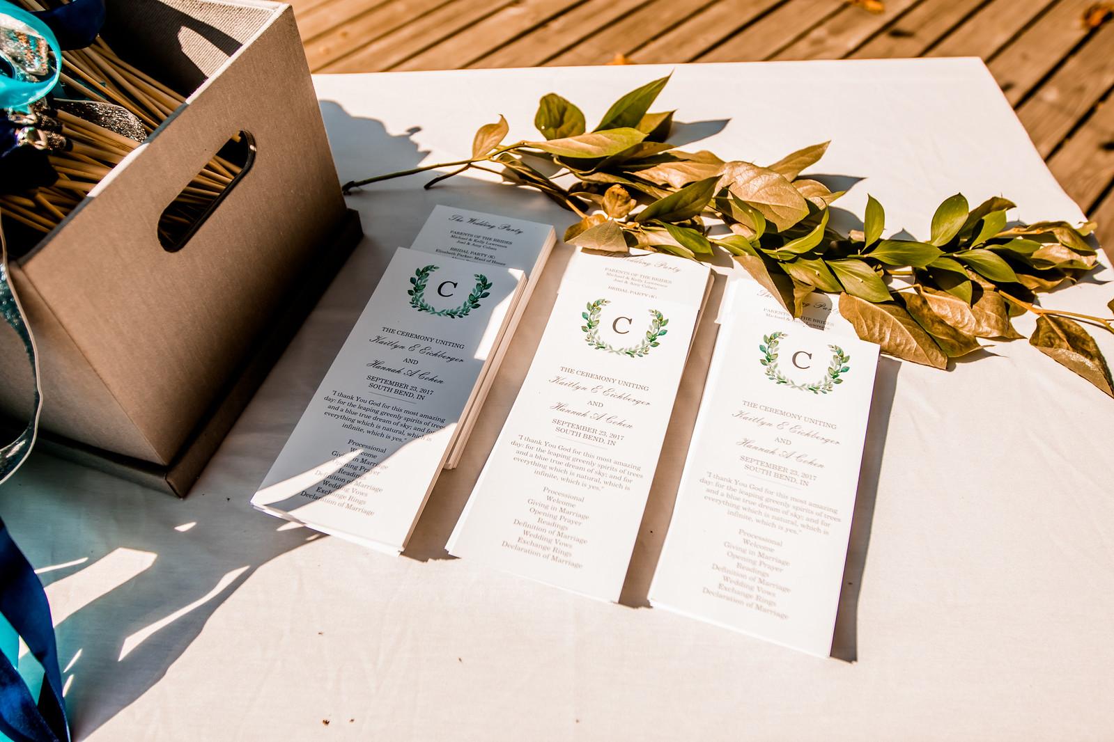 ceremony2.jpg