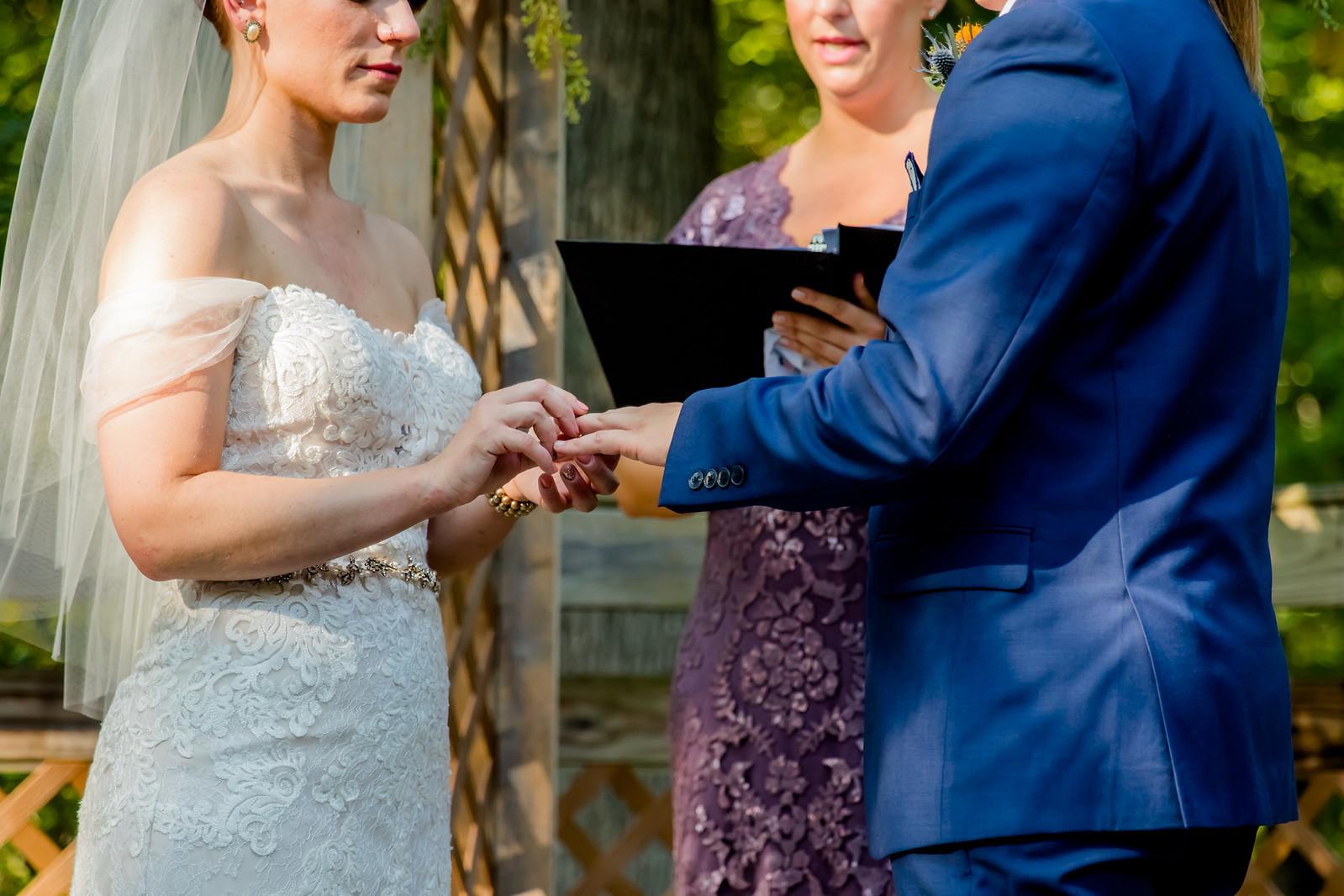 ceremony15.jpg