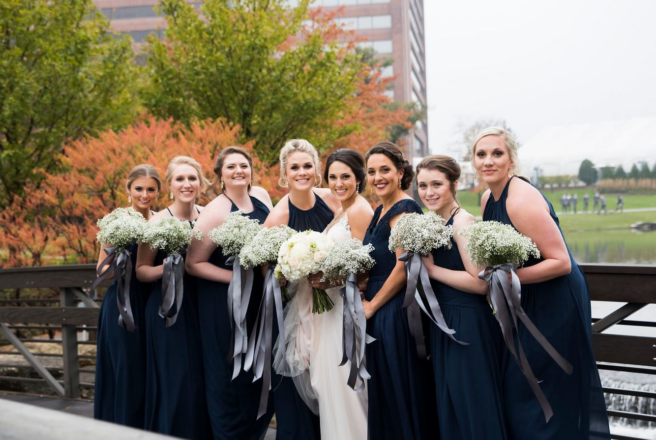 {photos by: LuvED Photography}