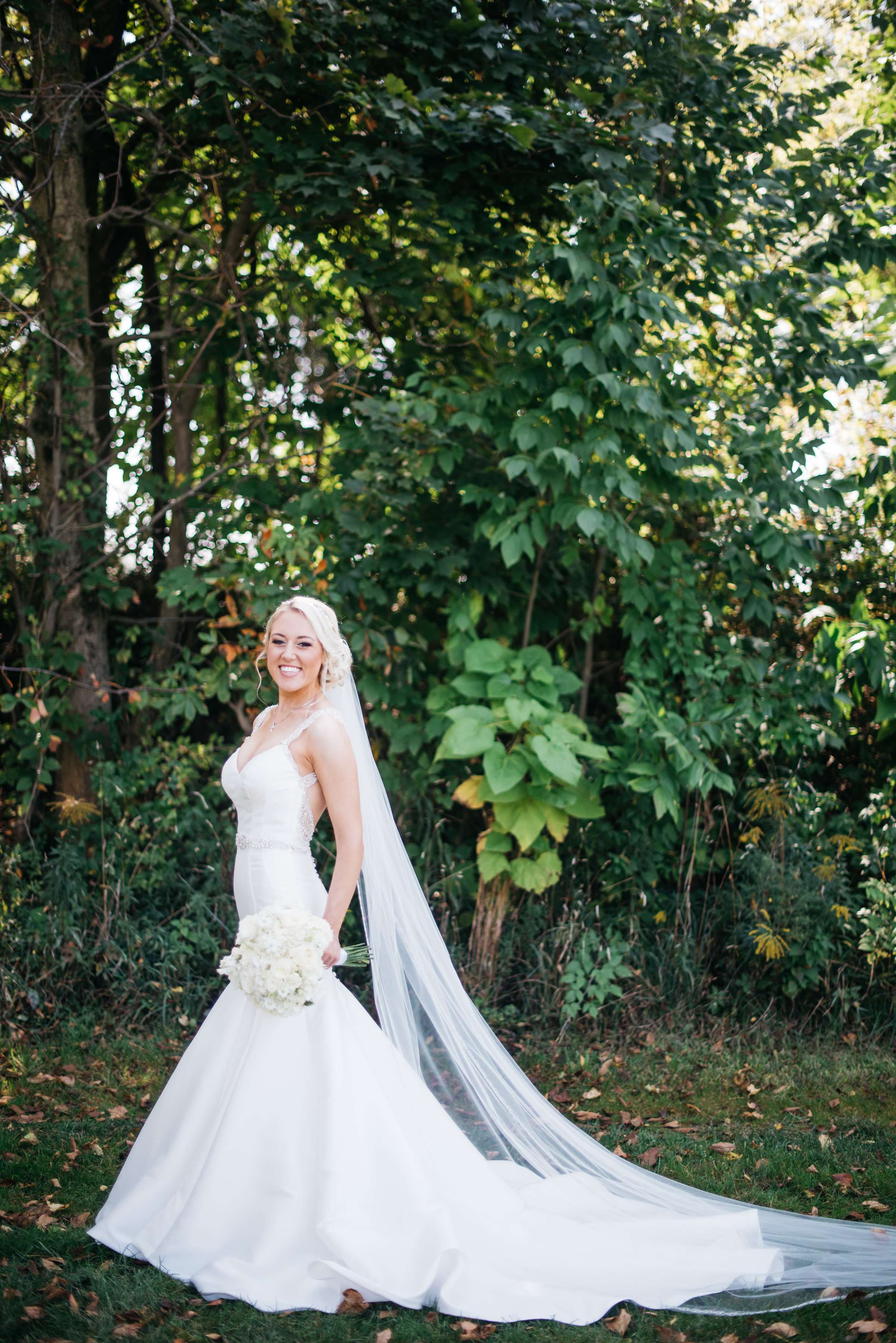 {Photos by: Erika Aileen Photography}
