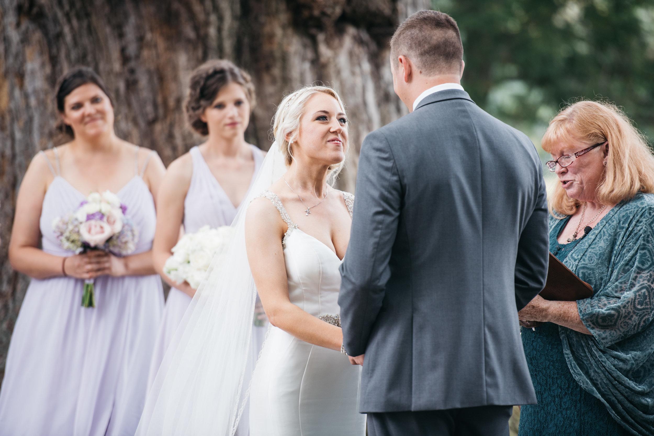 Ceremony-121.jpg