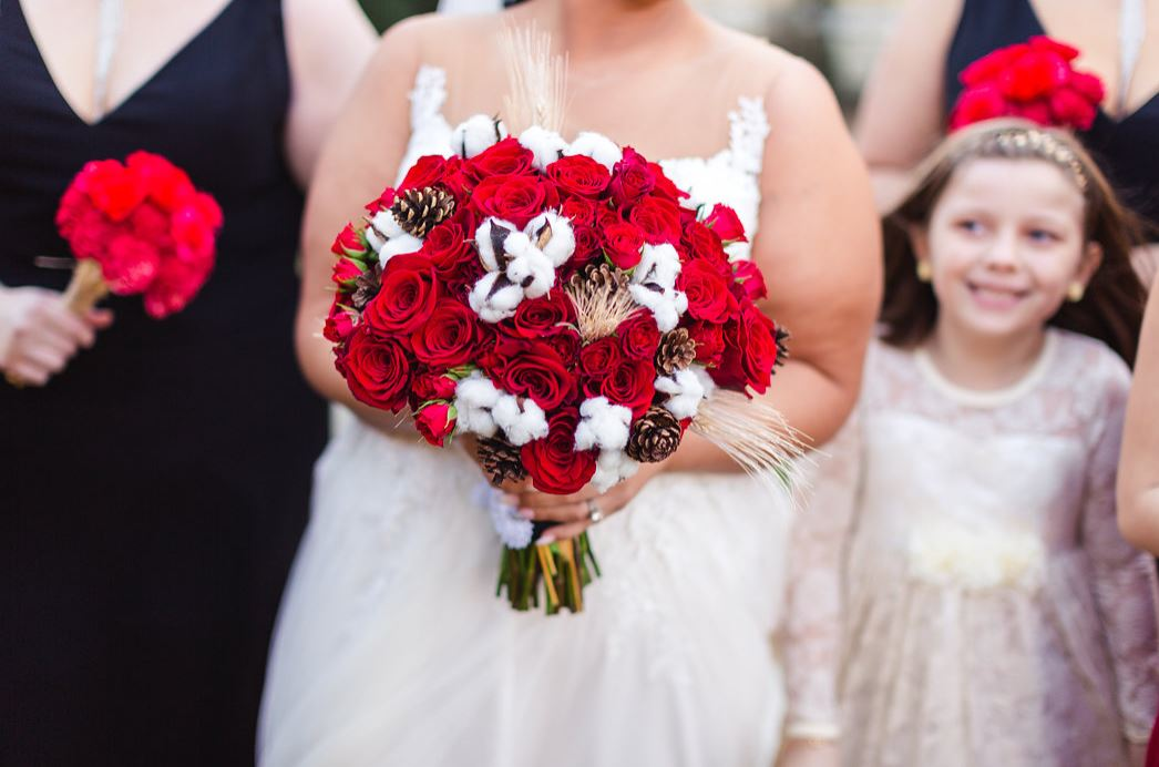 {Photos by: NRS Photography}