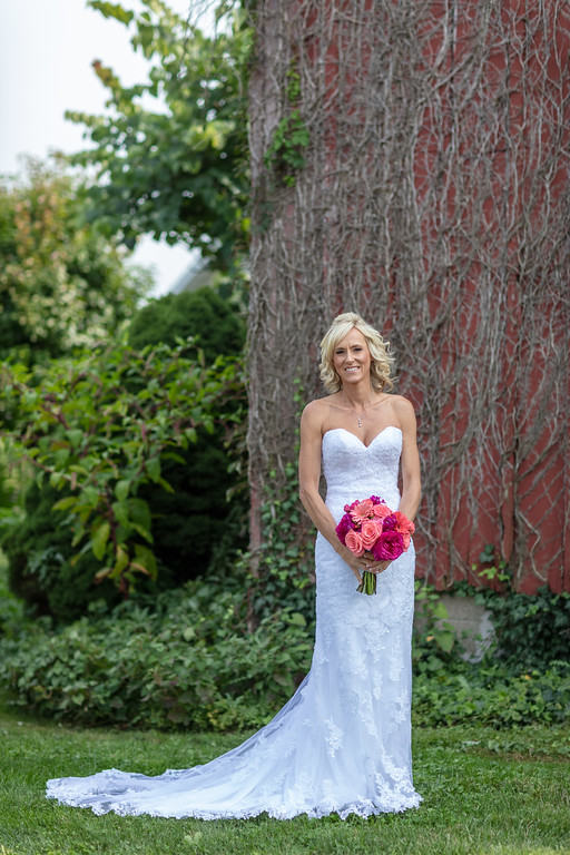 {Photos by: Shane Cleminson Photography}