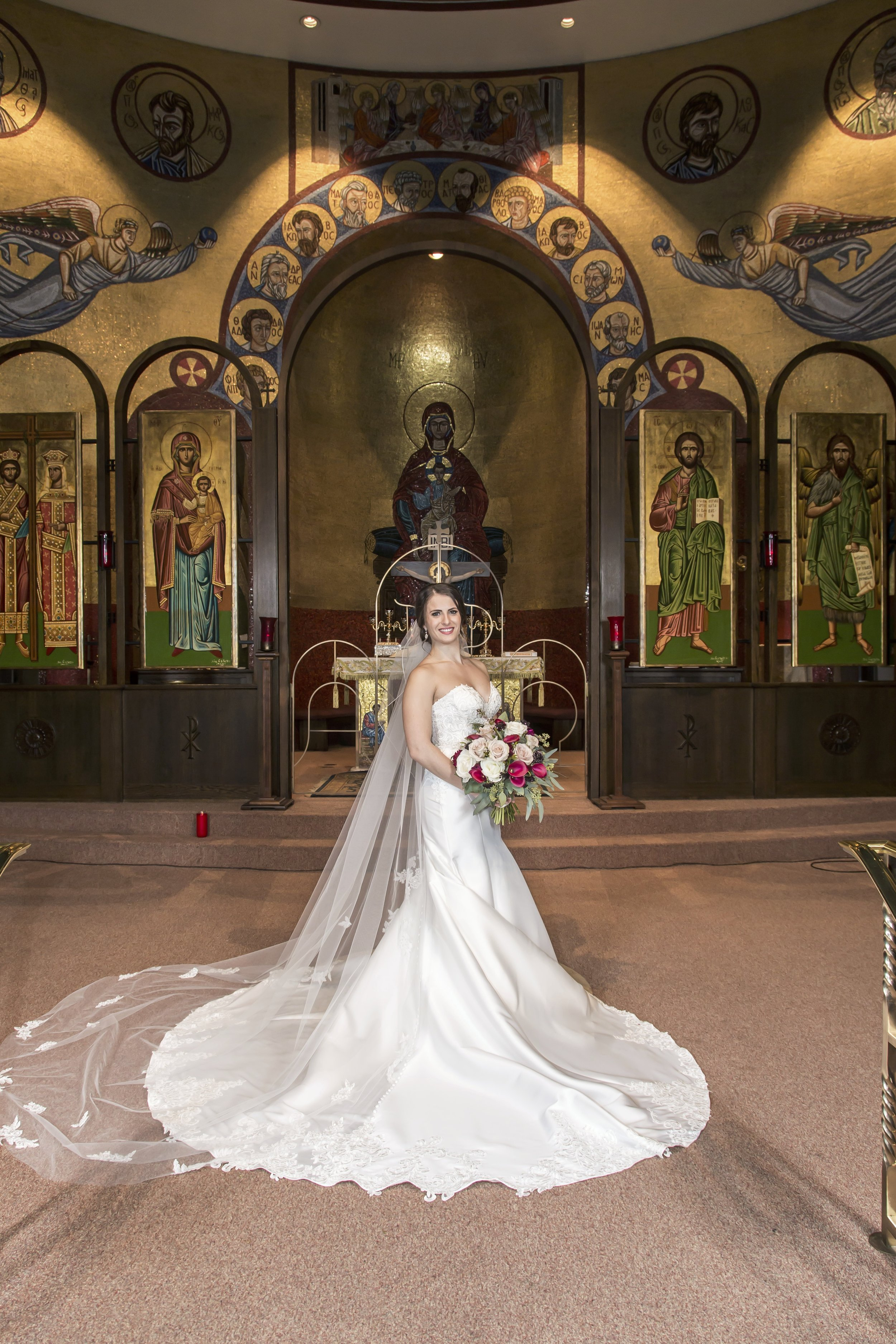 {Photos by: Timothy Whaley & Associates}